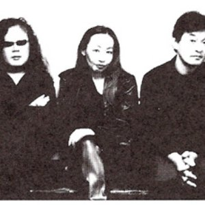 Image for '光束夜'