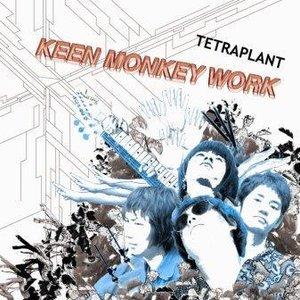 Immagine per 'Keen Monkey Work'