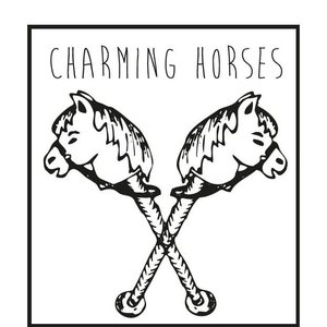 Image for 'Charming Horses'
