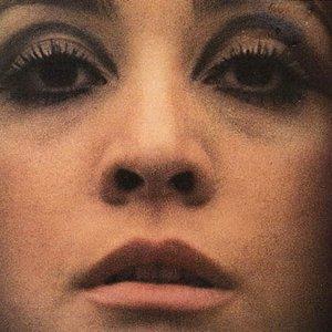 Image for 'Martha Velez'