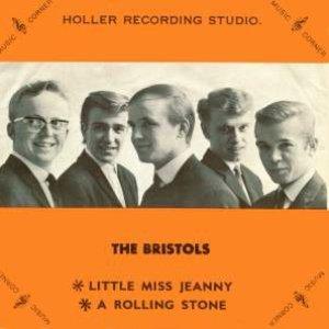 Imagem de 'The Bristols'