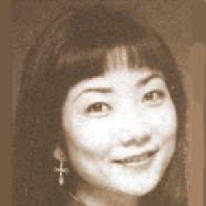 Image for 'Hiramatsu Akiko'