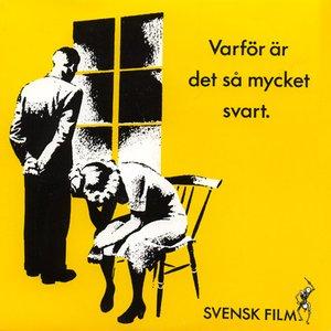 Image for 'Svensk Film'