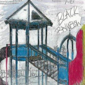 Image for 'Black Rainbow'