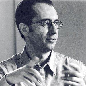 Image for 'Fausto Romitelli'