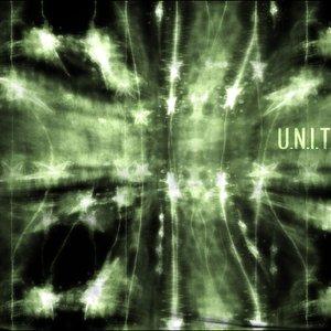 Image for 'U.N.I.T.'