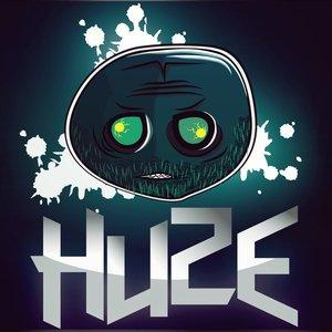 Image for 'Huze'