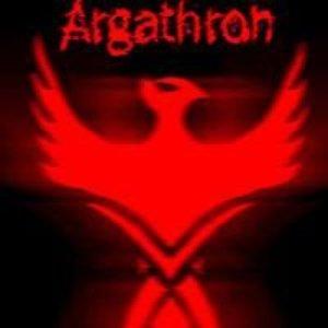 Image for 'Argathron'