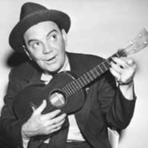 Image for 'Cliff Edwards'