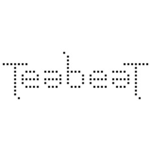 Image for 'TeaBeat'