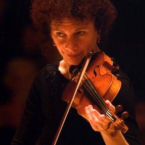 Image for 'Cecylia Arzewski'