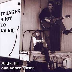 Image for 'Andy Hill'