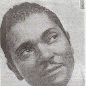 Imagen de 'El Caballero Gaucho'