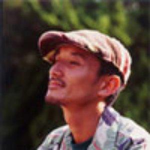 Image for 'Ras Takashi'