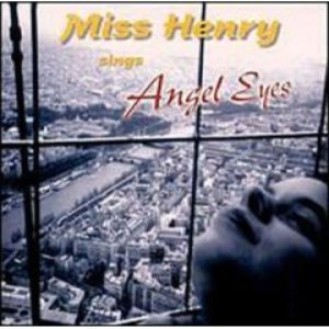 Image for 'Miss Henry'