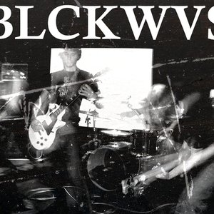 Image for 'BLCKWVS'