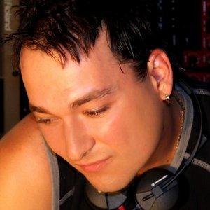 Image for 'DJ Alex K'