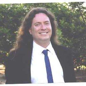 Image for 'Ned Raggett'