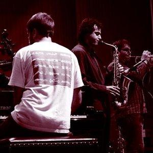 Image for 'Infinite Quintet'