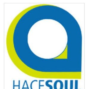 Image for 'Hace Soul'
