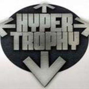 Image pour 'Hypertrophy'