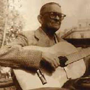 Image for 'Ñico Saquito'