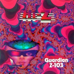 Image for 'Hi-Z'