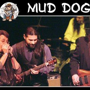 Image for 'Mud Dog'