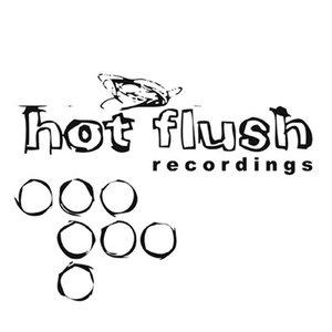 Image for 'HotFlush Recordings'