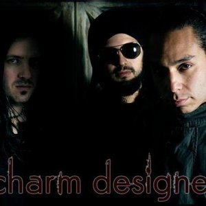 Image for 'Charm Designer'