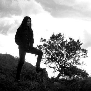 Image for 'Domini Nocti'