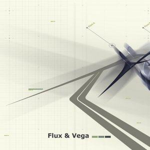 Image for 'Flux&Vega'