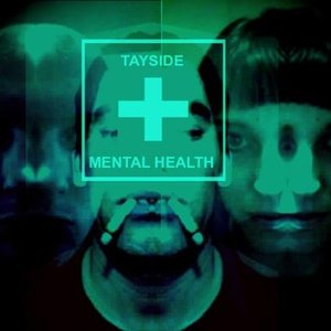 Image for 'Tayside Mental Health'