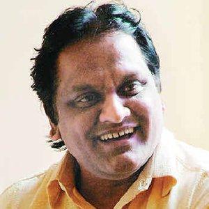 Immagine per 'Bharadwaj'