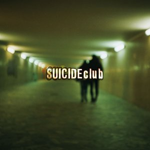 Image for 'SUICIDEclub'