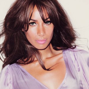 Image for 'Leona Lewis'