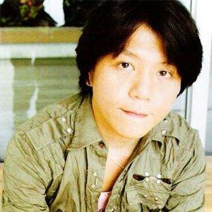Image for 'Noriaki Sugiyama'