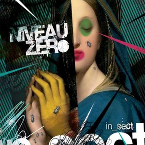 Image for 'Niveau Zero feat. The Unik'