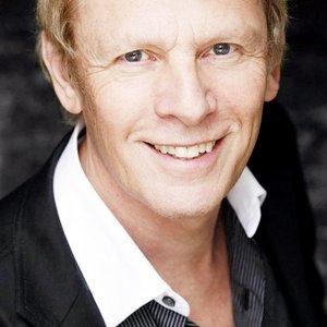 Image for 'Paul Nicholas'