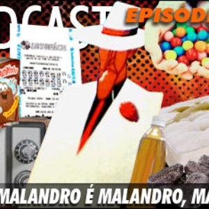 Image for 'NC218 - Alottoni, JP, Tucano, Sr.K, Portuguesa e Azaghal, o anão'