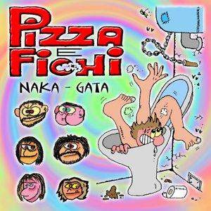 Image for 'Pizza e Fichi'