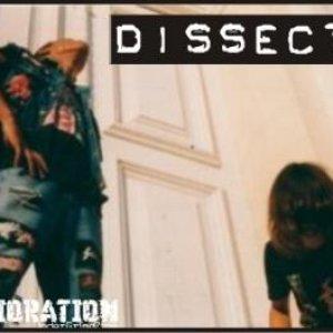 Imagem de 'Dissector'