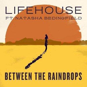 Image for 'Lifehouse ft. Natasha Bedingfield'