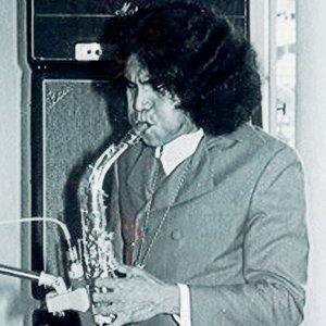Image for 'Benny Likumahuwa'