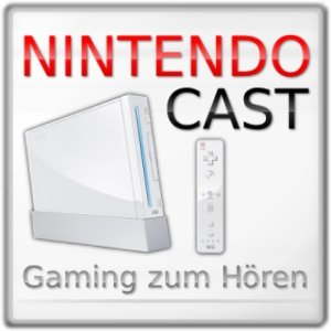Image for 'nintendocast.de'