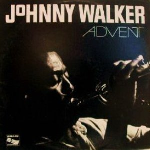 Image for 'Johnny Walker'