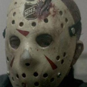 Image for 'The Jason In Me'