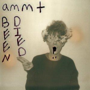 Image for 'AMMT'