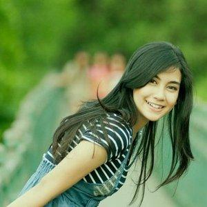 Image for 'Anisa Rahma'