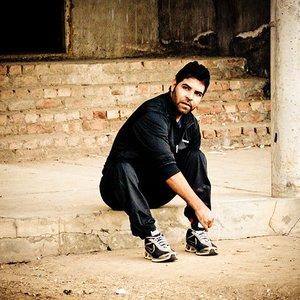 Image for 'Kaler Kanth'